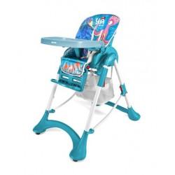 Chaise haute Active Sea