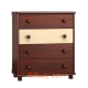 Commodes Kam Collection