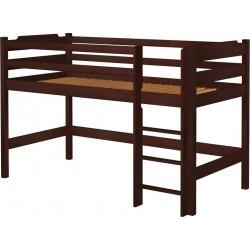 lits mezzanines lits sur lev s b b shopping march. Black Bedroom Furniture Sets. Home Design Ideas
